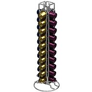 Scanpart Stand for Nespresso Coffee Capsules - Stand