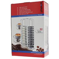 Scanpart Capsule Stand Tassimo 32pcs - Stand