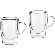 Scanpart Thermo tea glasses, 2pcs