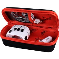 SKROSS Power Case Travel Kit with case - Set
