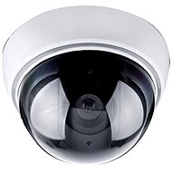 Solight 1D41 model - IP Camera
