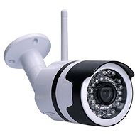 Solight 1D73 - IP Camera