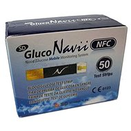 Test Strips for SD GlucoNavii NFC - Accessories