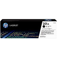 HP CF400A No. 201A - Toner
