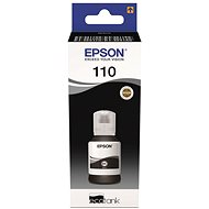Epson T03P14A XL black - Cartridge