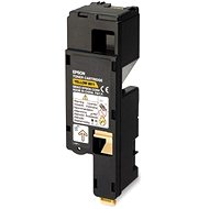 Epson S050611 yellow - Toner