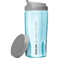 Sencor SBB 001TQ smoothie bottle - Bottle