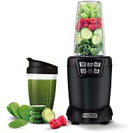 SENCOR SNB 6600BK nutrition mixer - Countertop Blender