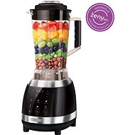 SENCOR SBU 7730BK super mixer - Countertop Blender