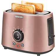 SENCOR STS 6055RS - Toaster