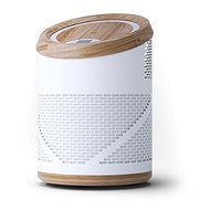 Sense Vital Air 9003 D - Air Purifier