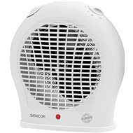 SENCOR SFH 7015WH - Air Heater