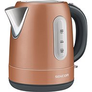 SENCOR SWK 1226GD - Rapid Boil Kettle