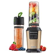 SENCOR SBL 7177CH Automatic Smoothie Maker Vitamin+ - Countertop Blender