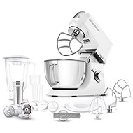 SENCOR STM 6350WH - Food Processor