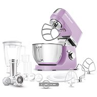 SENCOR STM 6355VT - Food Processor