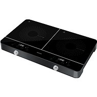 SENCOR SCP 4201GY - Induction Cooker
