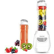 SENCOR SBL 3200WH Smoothie Maker - Countertop Blender