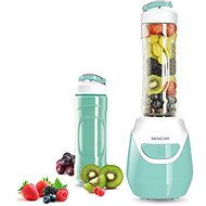SENCOR SBL 3201GR Smoothie Maker - Countertop Blender