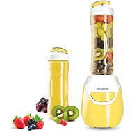 SENCOR SBL 3206YL Smoothie Maker - Countertop Blender
