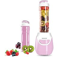 SENCOR SBL 3208RS Smoothie Maker - Countertop Blender