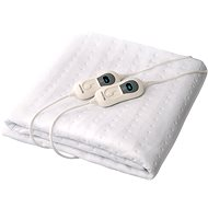 SENCOR SUB 2700WH - Electric Blanket