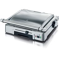SEVERIN KG 2392 - Electric Grill
