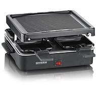 SEVERIN RG 2370 - Electric Grill