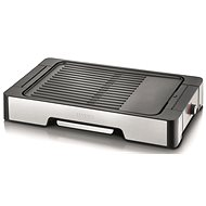 SEVERIN PG 8610 - Electric Grill