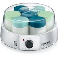 Severin JG 3525 - Yoghurt Maker