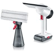 Severin SC 7141 Hygenius® glass - Cleaning Kit