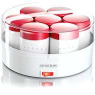 SEVERIN JG 3519 - Yoghurt Maker