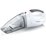 Severin HV 7144 - Handheld Vacuum Cleaner