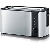 SEVERIN AT 2590 - Toaster