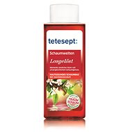 TETESEPT Full Experience 400ml - Bath Foam