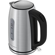 Home KE01402S-GS - Rapid Boil Kettle