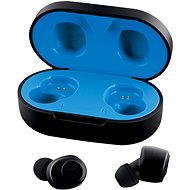 Buxton REI-TW 200 BLACK TWS - Wireless Headphones
