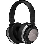 Buxton BHP 10 001 Hi-Res - Headphones