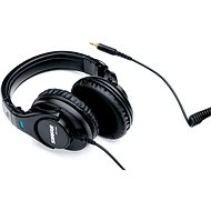 SHURE SRH440 Black - Headphones