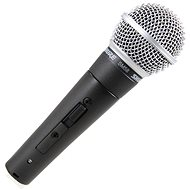 Shure SM58SE - Microphone