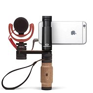 Shoulderpod R2 The Pocket Rig - Universal Mount