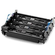 OKI 44968301 - Printer Drum Unit