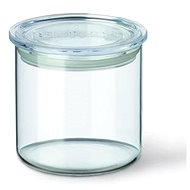 SIMAX Storage Container 0.5L - Container