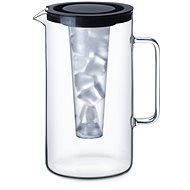 SIMAX Jug with ice liner 2l