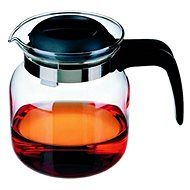 Simax Matura 1l without Strainer (3872) - Kettle