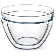 SIMAX Double-walled bowl 0,27l - Bowl