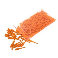 Windson Soft Standard 25mm orange 150pcs - Stylus Replacement Nibs