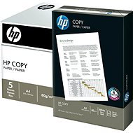 HP Copy Paper A4 - Office Paper