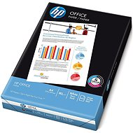 HP Office Paper A4 - Office Paper