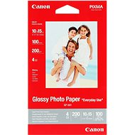 Canon GP-501S Glossy - Photo Paper